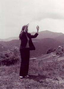 Liucija Palinauskaitė